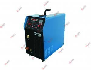 SPA-280 Single Pulse Air Cooling Welding Machine