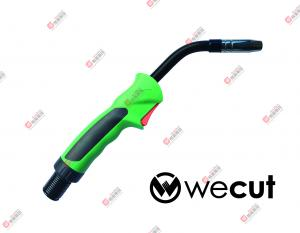 GT-15AK Air Cooled MIG/MAG Welding Torch