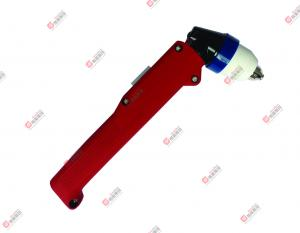 P-80 Air Cooled Plasma Cutting Torch