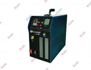 MIG-275 Inverter MIG Welding Machine
